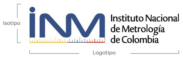 Imagen_Instituciona_Logo_INM-2019
