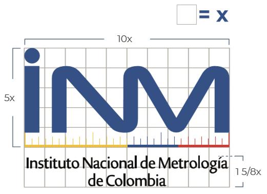 Imegan_vertical_INM_2019