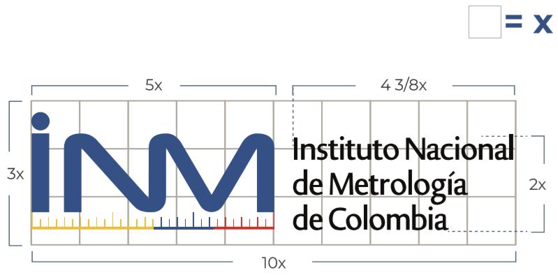 Logo_horizontal_INM_2019